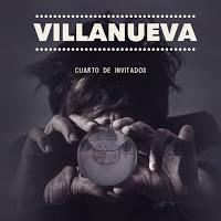 Villanueva estrena Cuarto de invitados