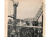 Aportaciones Química Desarrollo Sostenible caso particular refino petróleo