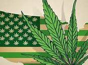 Recently Leaked Secret Marijuana Legalization Uncovered