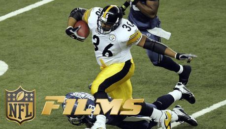 La historia de la NFL en México: las toallas terribles vs Peyton Manning (2000)