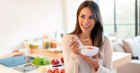 problemas-de-higado-comer-bien-para-reducir-sintomas-del-alcohol-en-el-higado