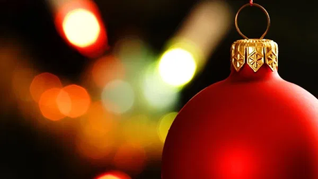 Los mejores Fondos de Pantalla de Navidad y paquetes de iconos