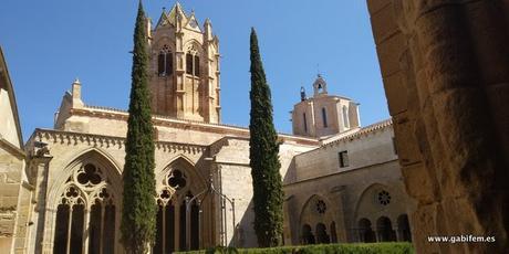 Provincia de Lleida