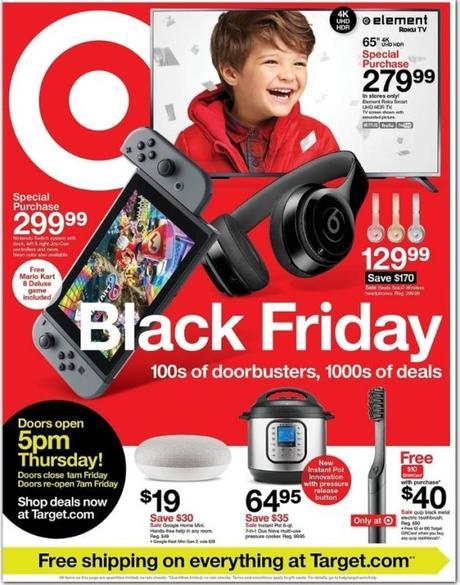 Target viernes negro (1)
