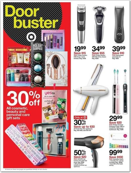 Target viernes negro (42)