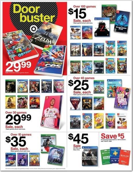 Target viernes negro (14)