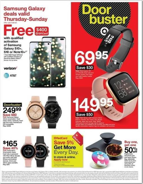 Target viernes negro (8)