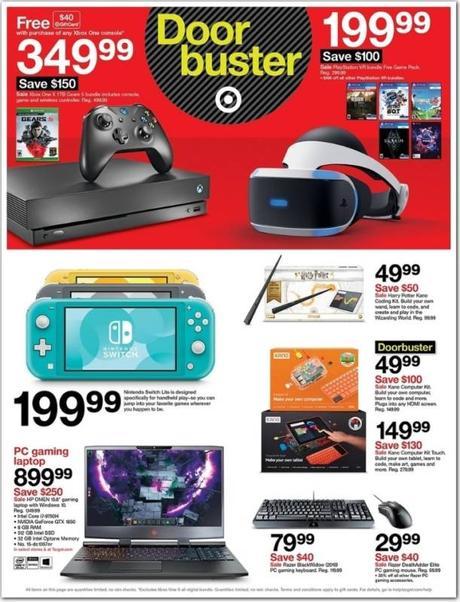 Target viernes negro (16)
