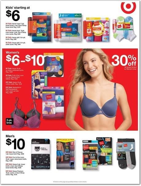 Target viernes negro (41)