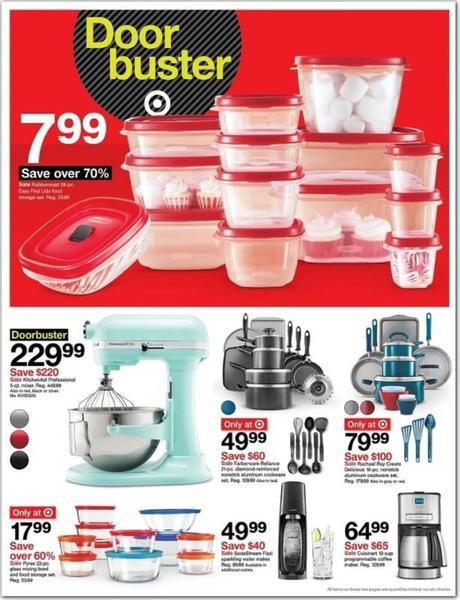 Target viernes negro (50)