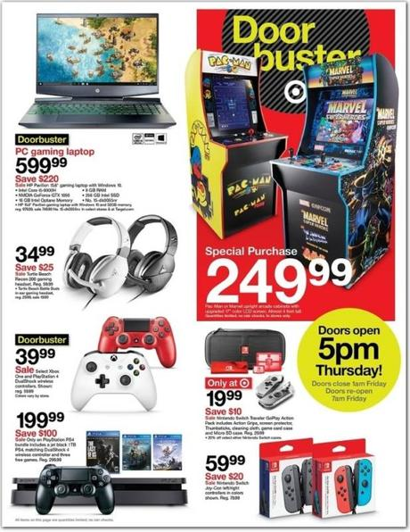 Target viernes negro (15)