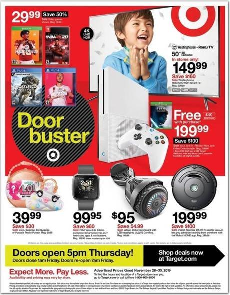 Target viernes negro (54)