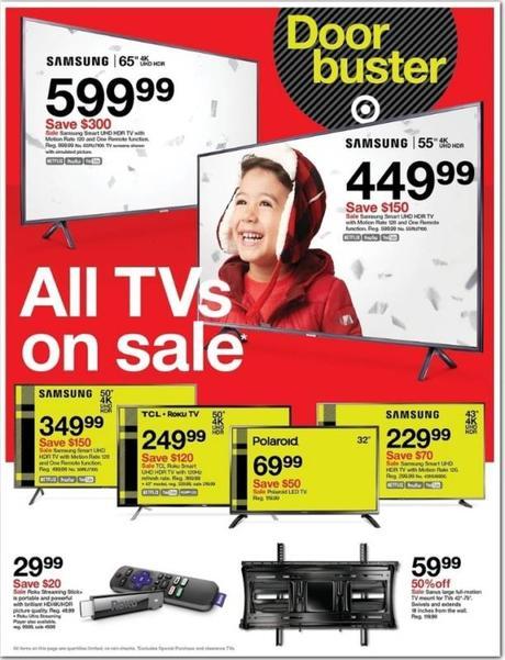 Target viernes negro (5)