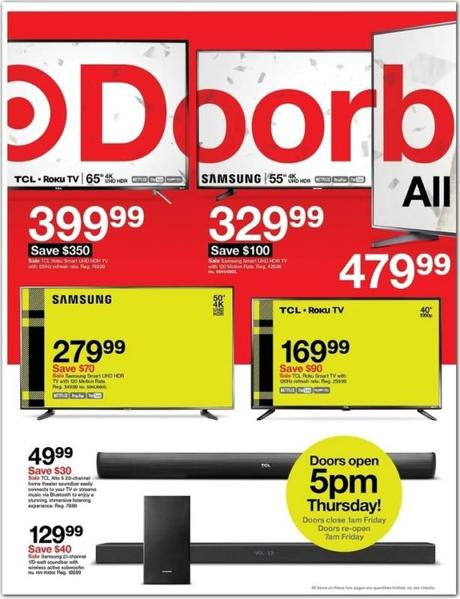 Target viernes negro (3)