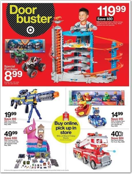 Target viernes negro (23)