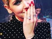 anillos compromiso bonitos famosas girls
