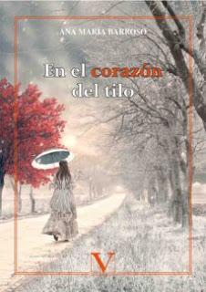 «En el corazón del Tilo» de Ana María Barroso Molina