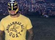 Mysterio Bray Wyatt Noviembre título Universal