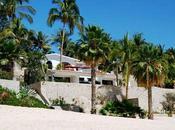 Lugares Baratos Donde Alojarse Sonora. Hoteles, Posadas Villas