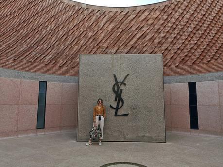 Qué ver en Marrakech: Día 1