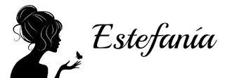 RECUENTO / ESTA PORTADA SI QUE ME GUSTA | ABRIL 2019