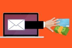 Cómo identificar sitios falsos y Scam ☠