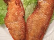 Galanes Loritos Fritos