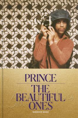prince-biografia-the-beautiful-ones