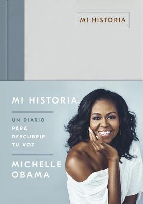 diario-michelle-obama