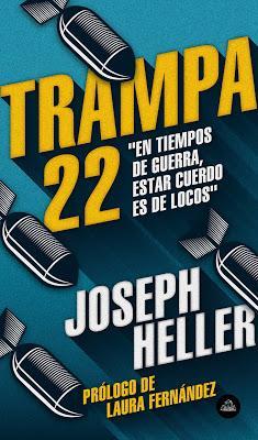 trampa-22-heller