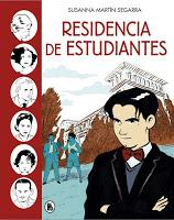 residencia-de-estudiantes-comic