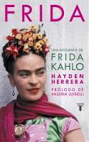 frida-kahlo-hayden-herrera-2019