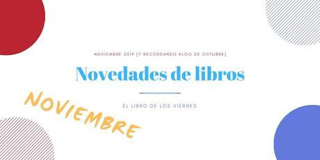 novedades-libros-noviembre