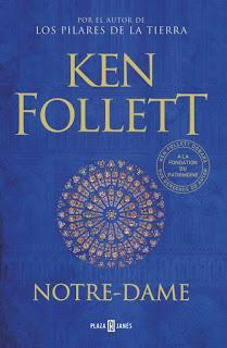 KEN-FOLLETT-NOTRE-DAME