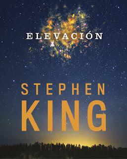 elevación-stephen-king