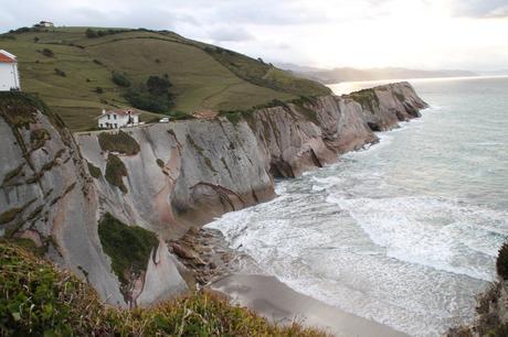 Los Paseos de Playa más Románticos del Invierno.
