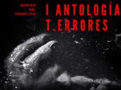 Convocatoria antología t.errores