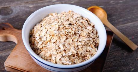 la-avena-es-uno-de-los-alimentos-que-reducen-el-colesterol-alto