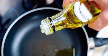 aceites-vegetales-como-el-aceite-de-olvida