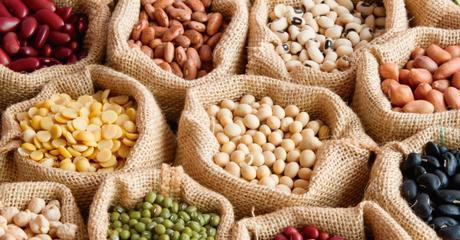 las-legumbres-tienen-pocas-calorias-y-reducen-el-colesterol