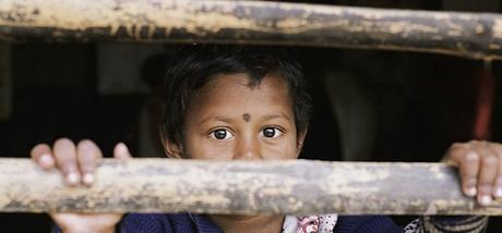 Grandes retos en la protección de los derechos del niño