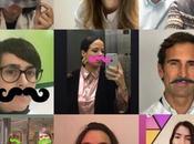 Farmaslink: ¿Qué Movember?
