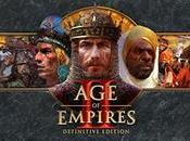 ANÁLISIS: Empires Definitive Edition