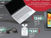 Folleto ofertas Staples Black Friday 2019 VALE PENA COMPRAR)