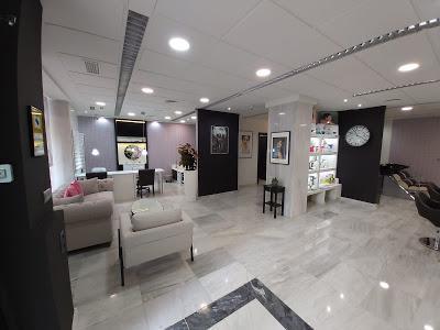 Exclusivo centro de Belleza para Novias en la ciudad de Elche