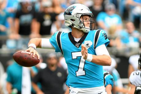 Pronósticos de apuestas NFL 2019 – Semana 12