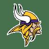 Los mejores equipos de la NFL en 2019 – Semana 12