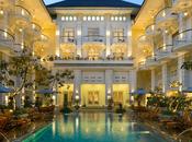Lugares Baratos Donde Alojarse Yogyakarta. Mejores Hoteles.