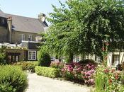 Lugares Donde Alojarse Normandia. Mejores Hoteles Casas