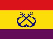 buques principales armada república española
